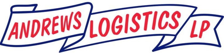 Andrews Logististics Logo